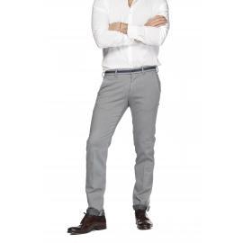 Mason's Homme modèle Torino
