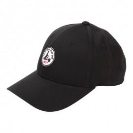 CASQUETTE CAP