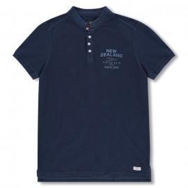 T-shirt RANGIORA