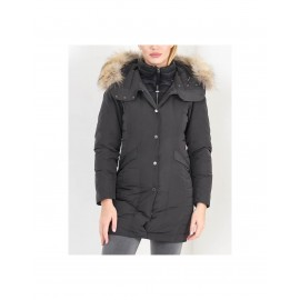 PARAJUMPERS - ANGIE MANTEAU