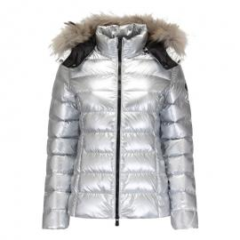LUXE GRAND FROID METALLIQUE.