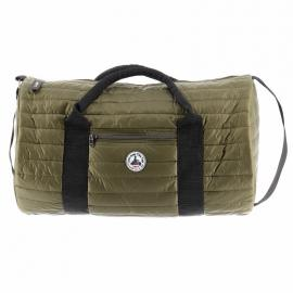 SAC BOWLING ULTRALIGHT