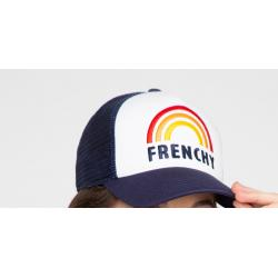 TRUCKER CAP FRENCHY