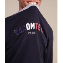 PULL KAEL COL ROND