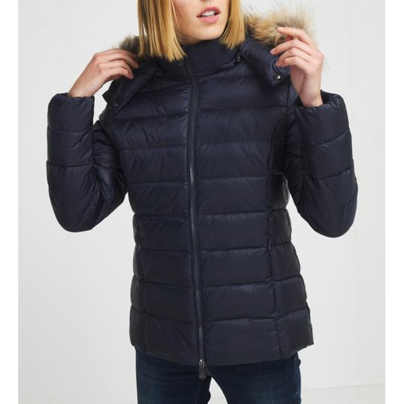 LUXE GRAND FROID FEMME